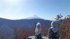 贈答・プレゼントにも。こだわり高級無添加パスタソース専門店・おとりよせのナチュラルグレースメルカートのブログ 妙高山は紅葉が綺麗でした!釈迦ヶ岳登山とバーベキューを楽しもう!